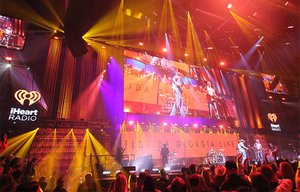 iHeartCountry Festival 2019 photo iHeartCountry-Music-Festival-2019_ATOMIC-Design_5793-copy.jpg