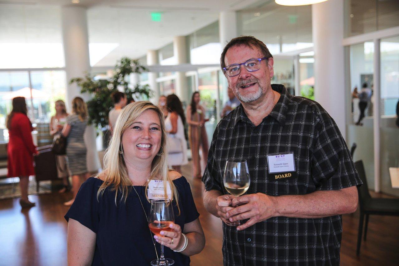 ILEA NSC at Artesa Winery photo Artesa-ILEA-Misti-Layne_067.jpg