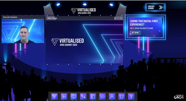 Virtual Event Planning Services  photo Virtualised.jpg