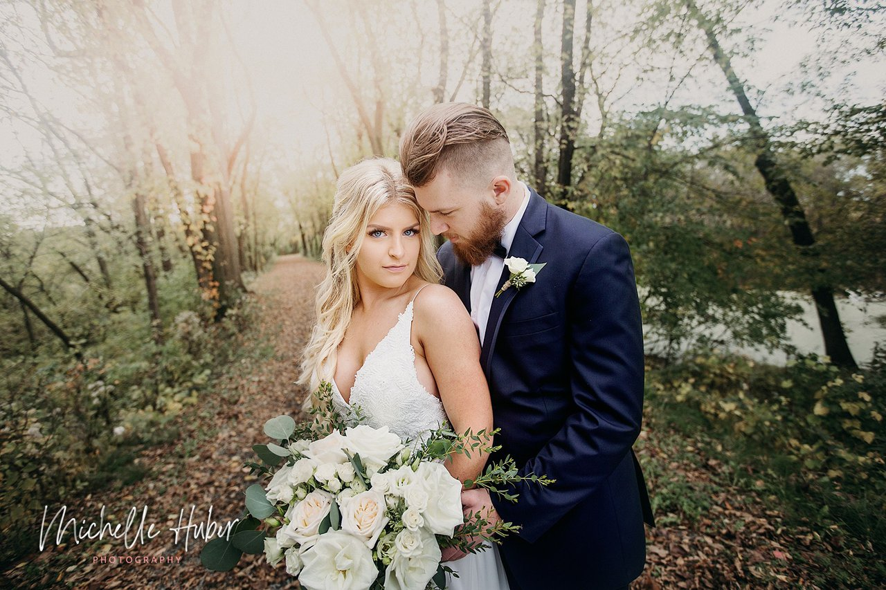 Katie & Jon's Wedding photo IMG_7484-3.jpg