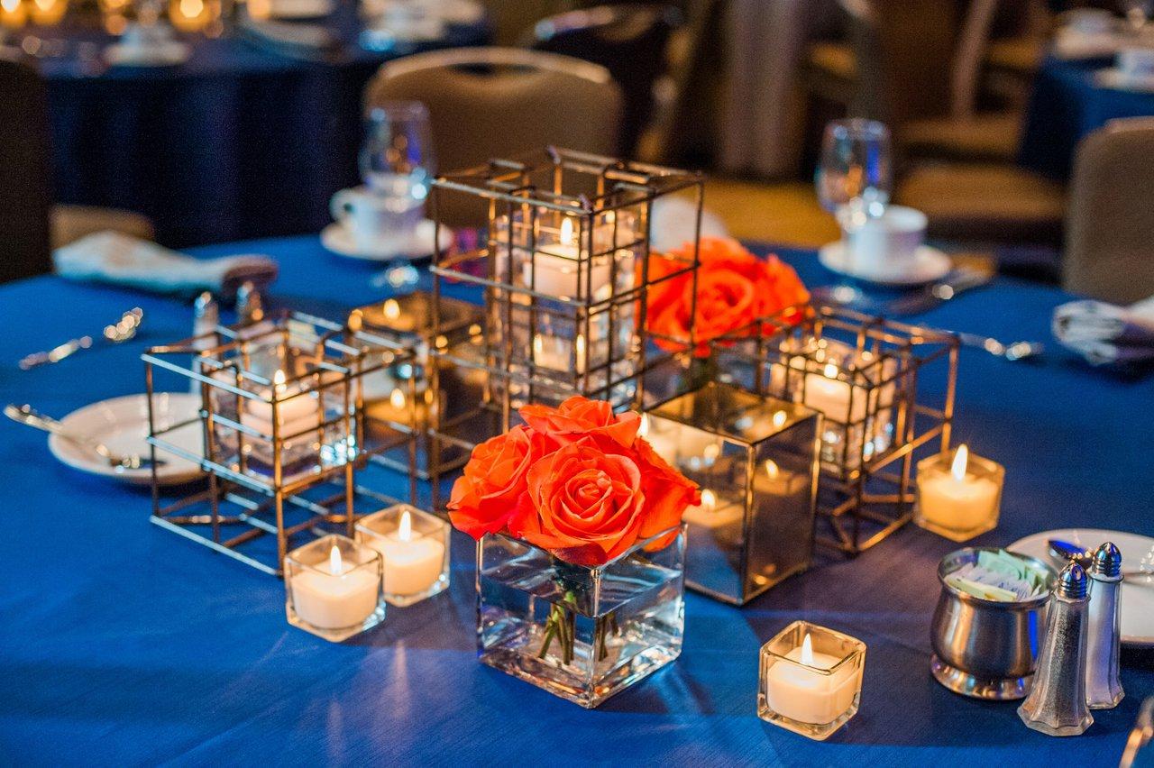 Chicago Bears Alumni Dinner photo hmr_0003 (8).jpg
