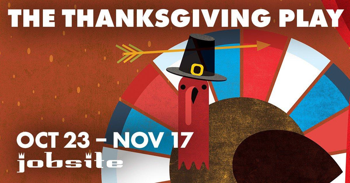 The Thanksgiving Play photo fb link (5).jpg