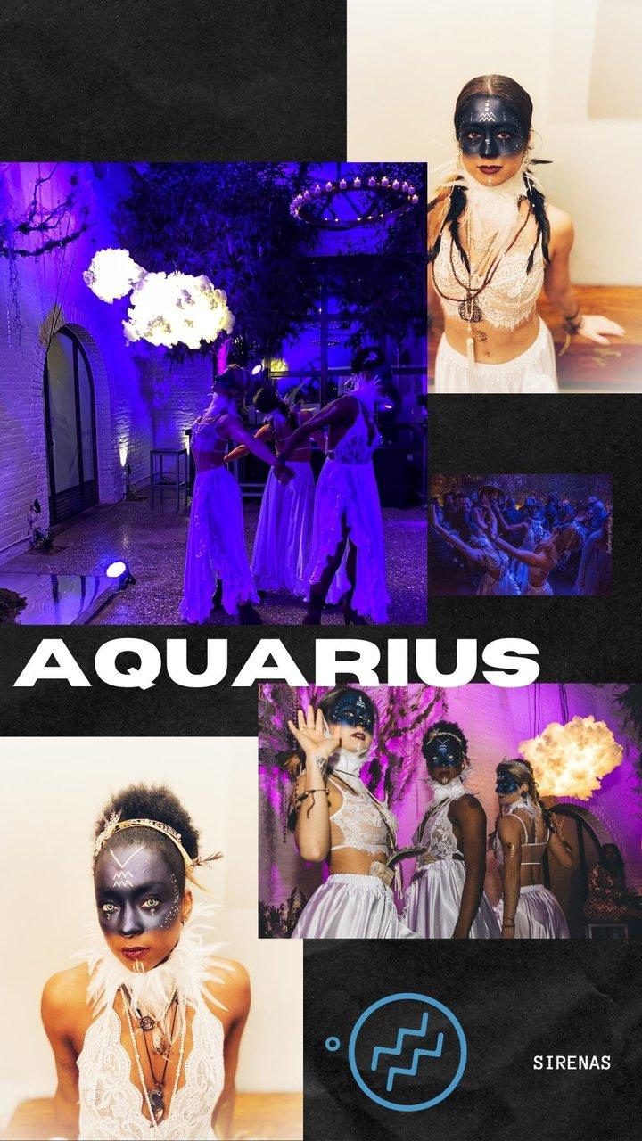 AQUARIUS 2020 photo 10.jpg