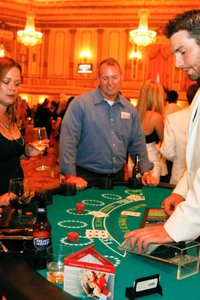 Casino Night At The Museum photo Untitled design.jpg