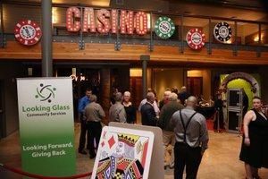 A Night in Vegas photo 1W8A1378.jpg