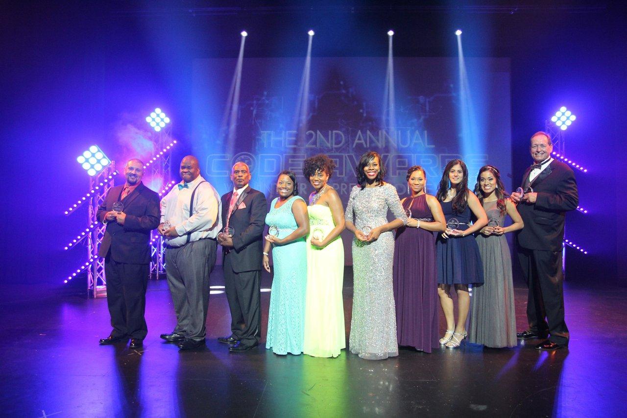 Award Show photo IMG_3770.jpg