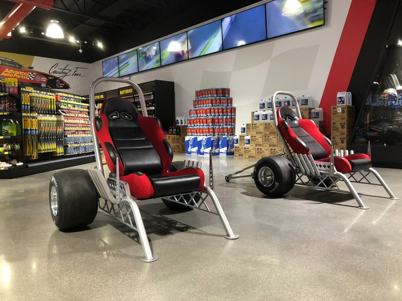 Advance Auto Parts Shop In Shop photo IMG_0693.jpg