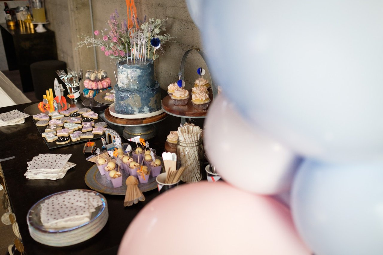 Space-Themed Birthday Party photo 7d923ed3-2271-418d-a721-395b16730ee5.jpg