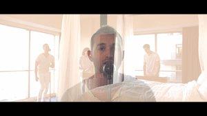 """Craymer """"Naked"""" Music Video photo Screenshot (16).jpg"""