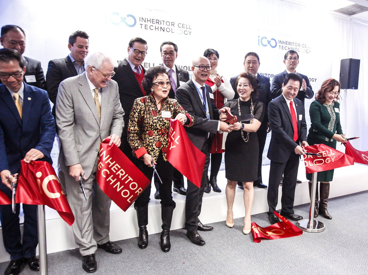 Grand Opening for ICT USA photo Ribbon Cutting Ceremony for ICT.jpg