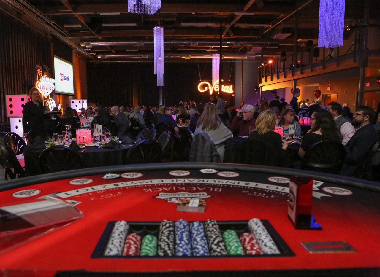 A Night in Vegas photo 1W8A1453.jpg