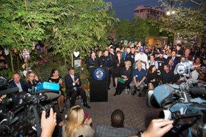 Healing Garden Memorial Event photo WEB_HGDM_111.jpg