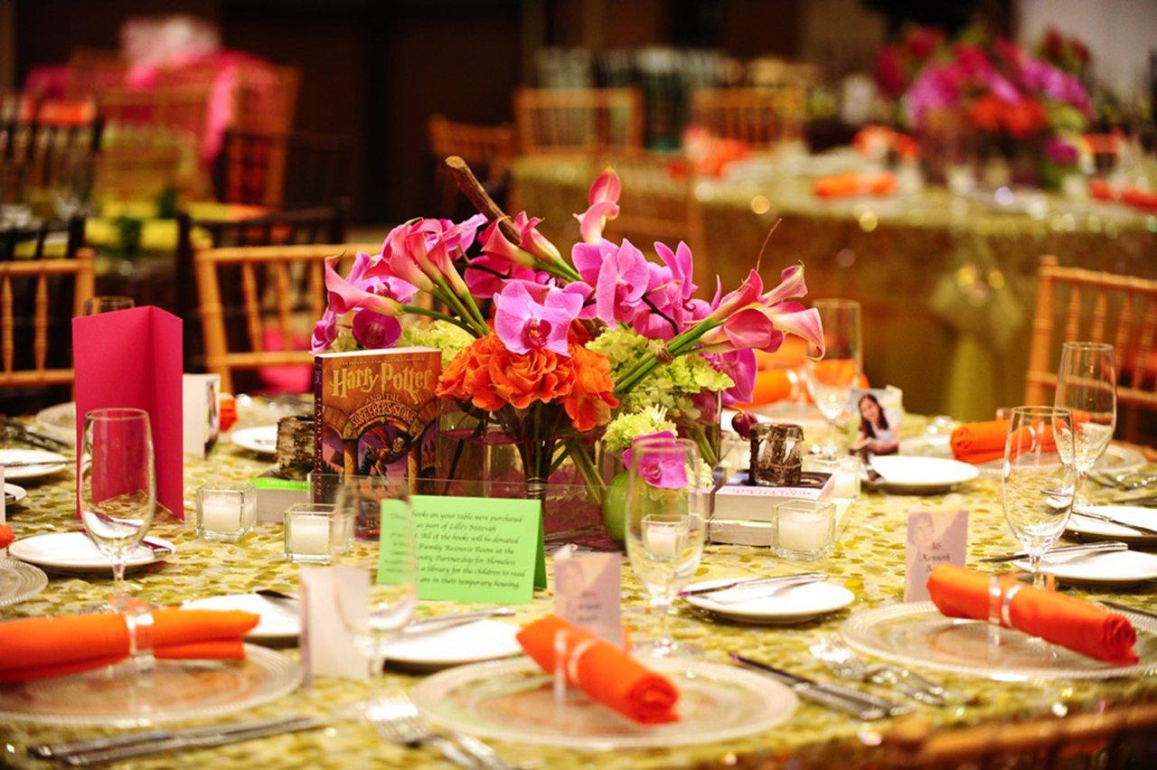 Literary Luncheon photo chris-weinberg-events-luxury-miami-mitzvah-temple-beth-am-miami-domino-arts-photography-7 2.jpg