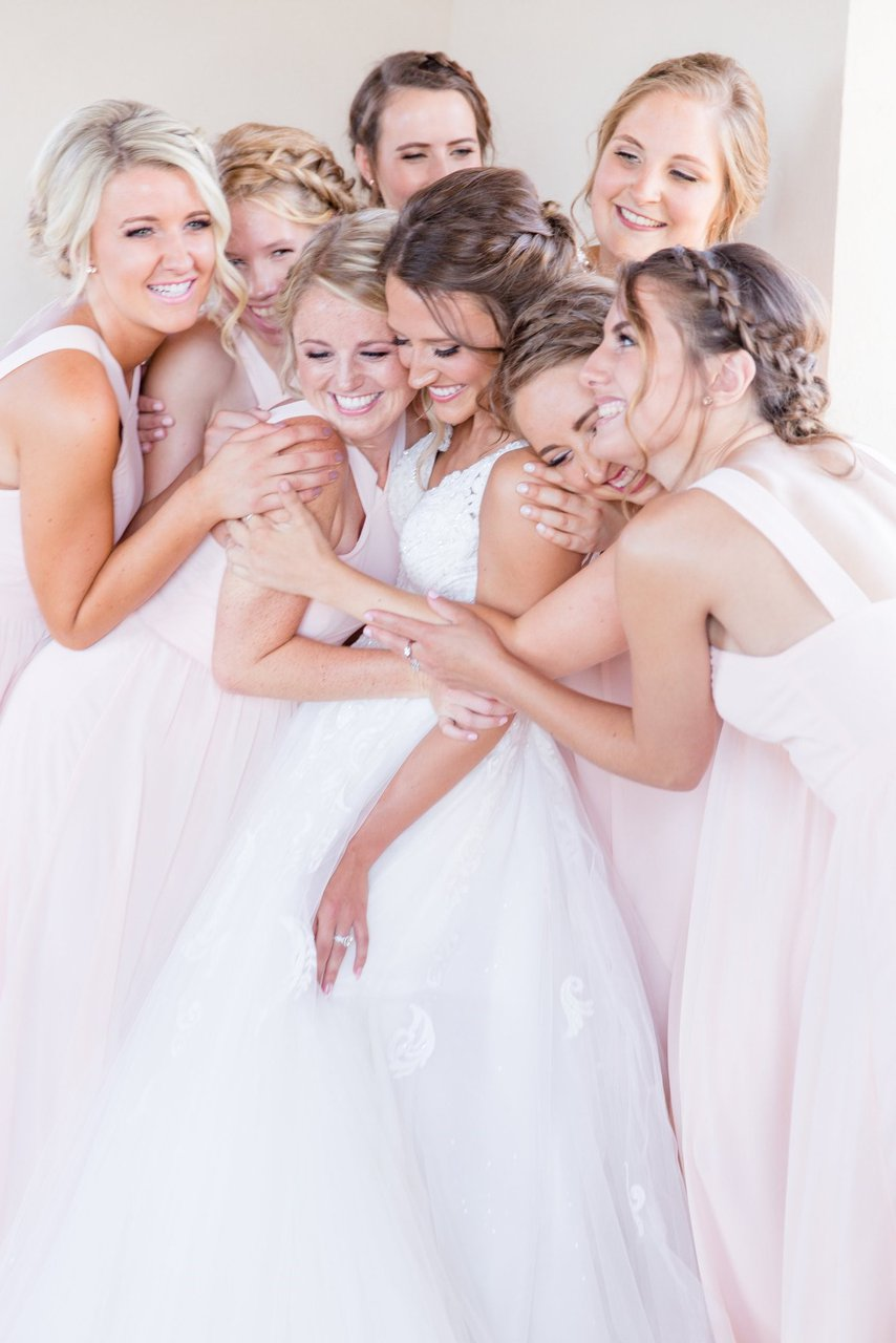 Megan & Joe's Wedding photo 43669119_2180214642294550_4206718332386148352_o.jpg