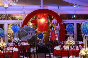 Milhouse Holiday Extravaganza  photo IMG_9273.jpg