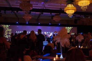 Gatsby: Tech Company Corporate Event photo apptio50.jpg