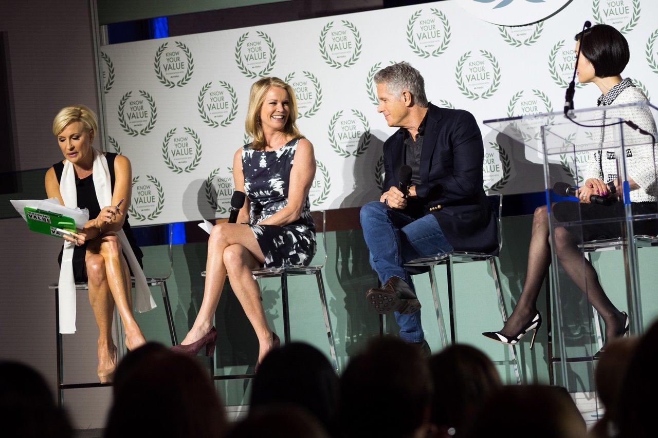 MSNBC Know Your Value Event photo 074_MSNBC_2015.jpg