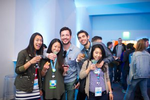 Dreamforce 2016 After Party photo Copy of Chloe-Jackman-Photography-Dreamforce-After-Party-2016-162.jpg