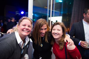 Dreamforce 2016 After Party photo Copy of Chloe-Jackman-Photography-Dreamforce-After-Party-2016-348.jpg