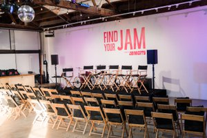 Jam City photo Jam City Main Room 2.jpg