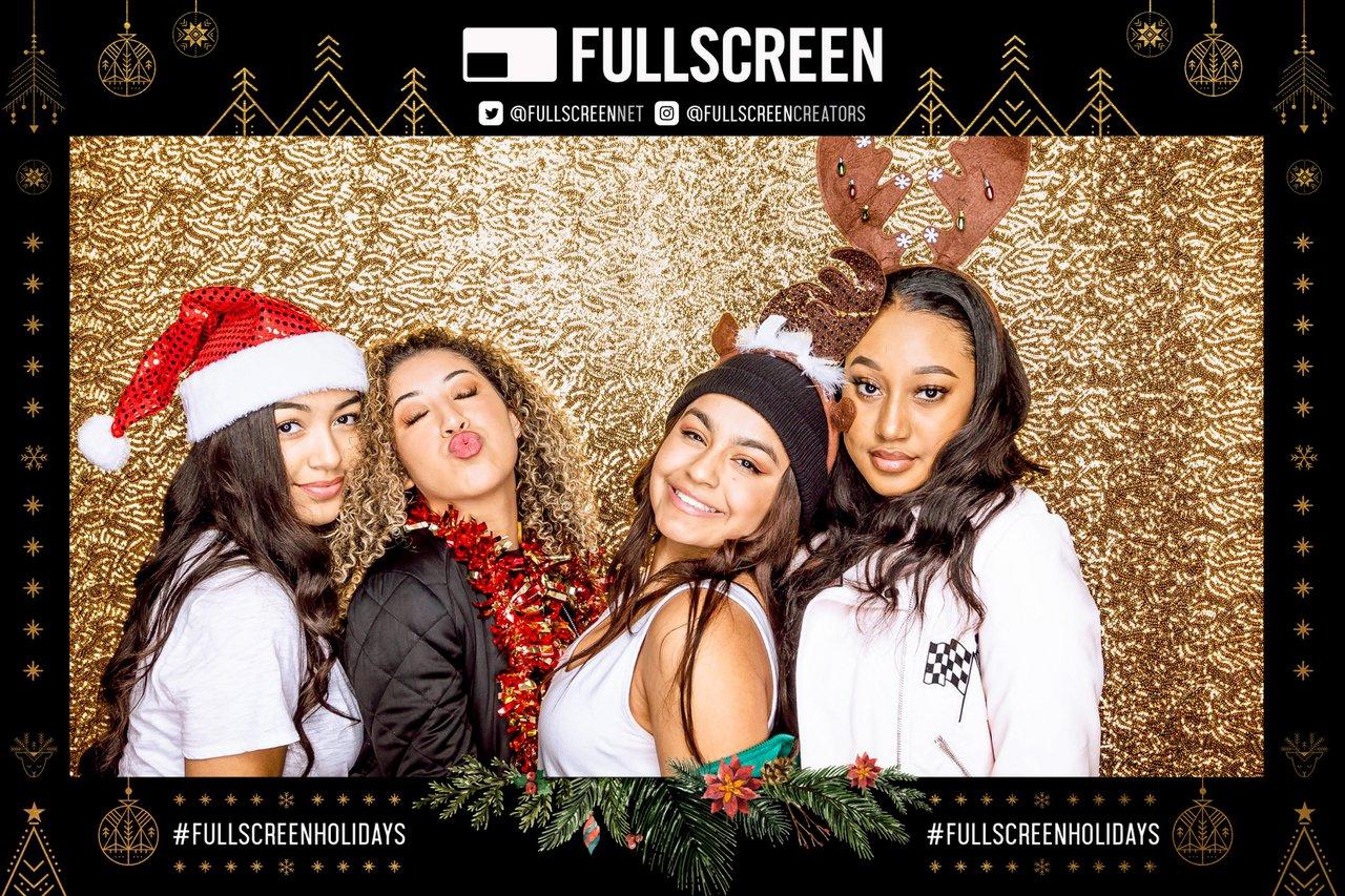 FullScreen Holiday Party photo SY181218_Fullscreen_0099.jpg