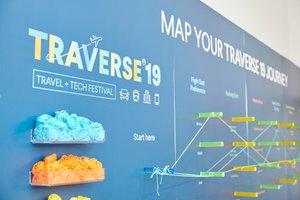 Traverse 2019 photo Traverse_0018.jpg
