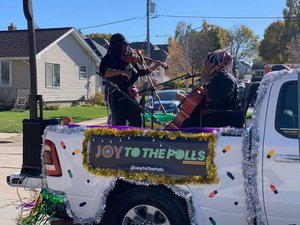 Joy To The Polls photo Copy of JTTP_PHOTO_MILWAUKEE_SistaStrings_ALT_14.jpg