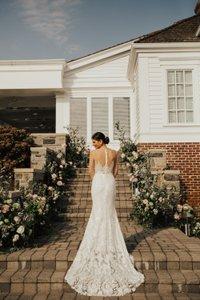 HL Wedding: Tyler & Lauren photo 3.jpg