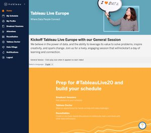 Tableau Live photo Landing Page - Pre-Event.jpg