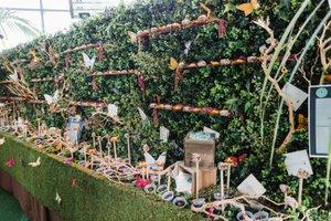 Secret Garden Gala photo 190717_ILEANCCGala_063.jpg