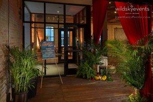 Corporate Holiday Party - Havana Nights photo ARA-1.jpg
