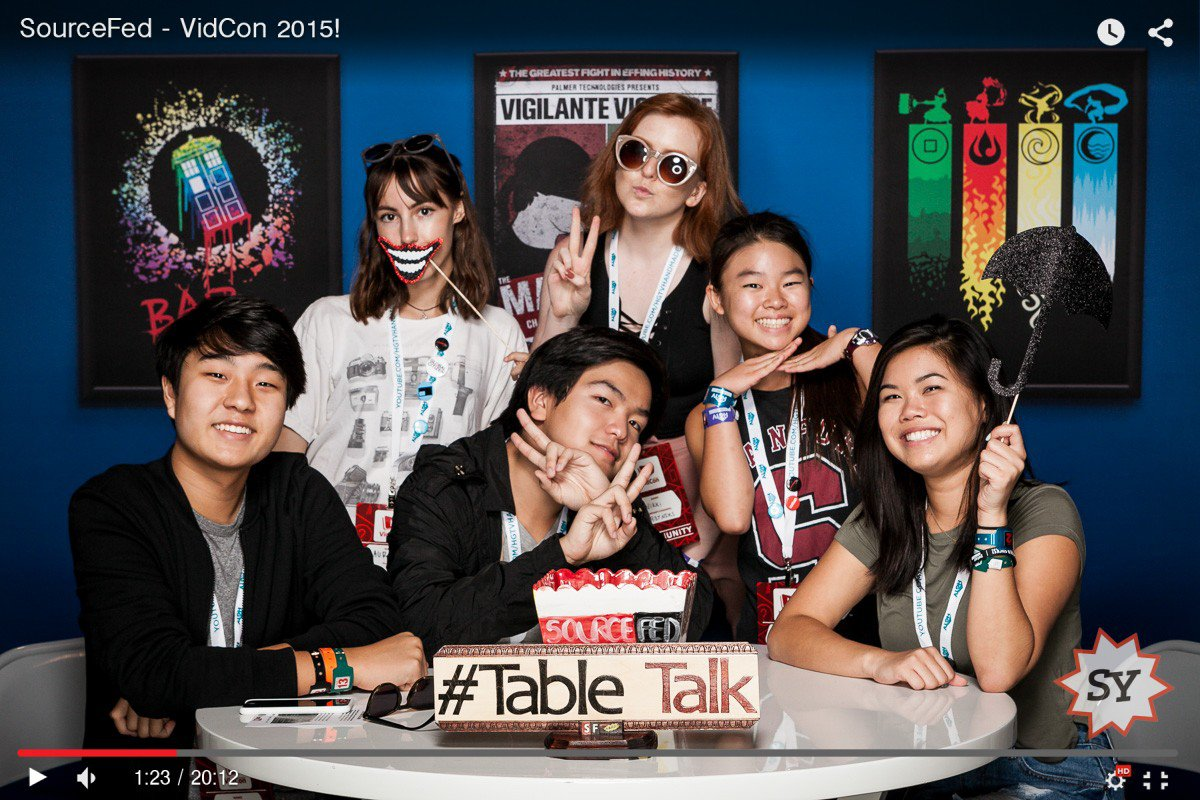VidCon photo SY150723_SourceFed_0045.jpg