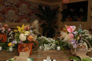Kaanas Spring 2019 Dinner photo 3Z7B6919.jpg