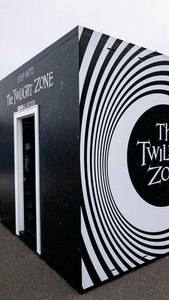 The Twilight Zone @ Comic Con photo image00022.jpg