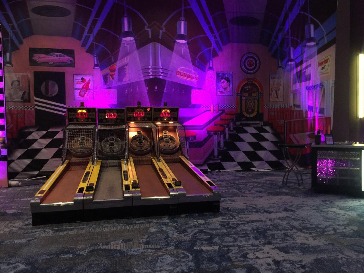 rock n roll photo ijo skiball diner.jpg