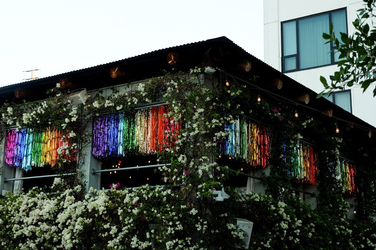 AT&T's Big Queer Brunch photo DSCF5220.jpg