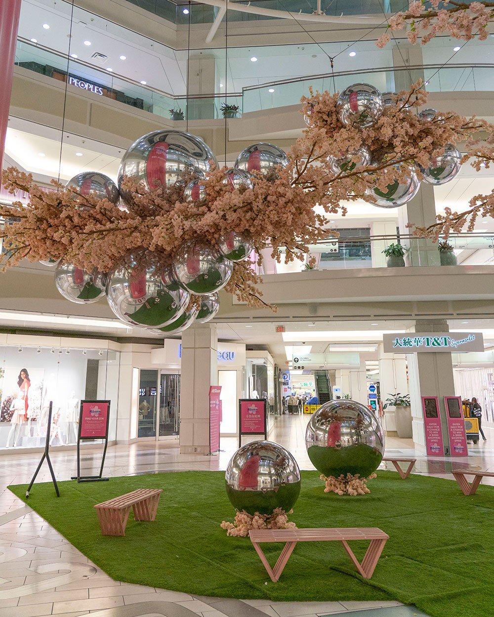 Blossom at Metropolis photo Metropolis_Blossom_BZC7268_web.jpg