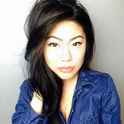 Hanna Kim's avatar