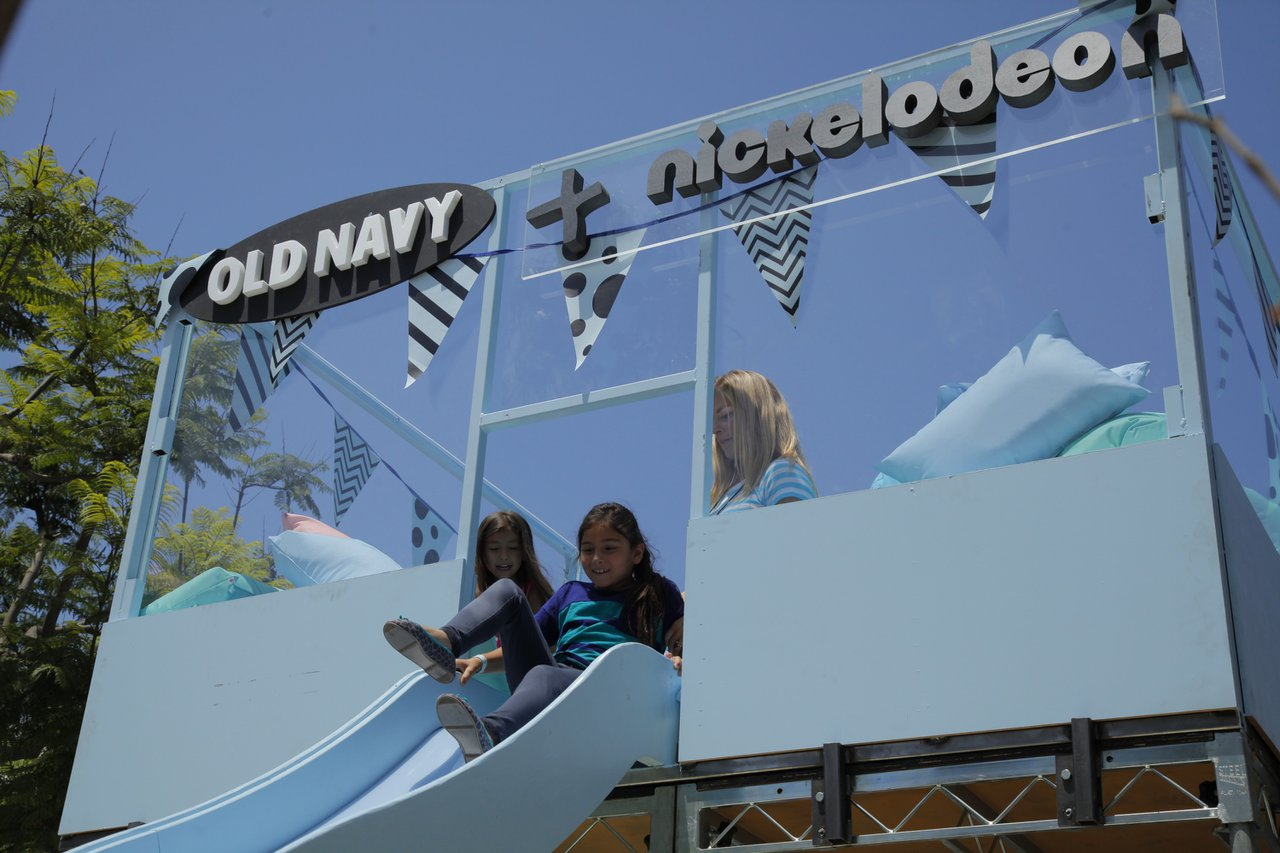 Old Navy x Nickelodeon: Back to School  photo _MG_4360.jpg