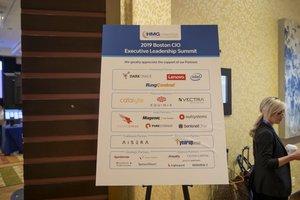 HMG Strategy Summit Boston 2019 photo LO_REZ_Q1A8769.jpg