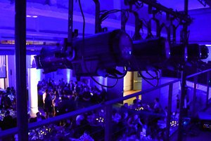 Pursuit Bash photo 07-Highline Stages-EVENT PRODUCTION-PRST-860X575-V1.jpg