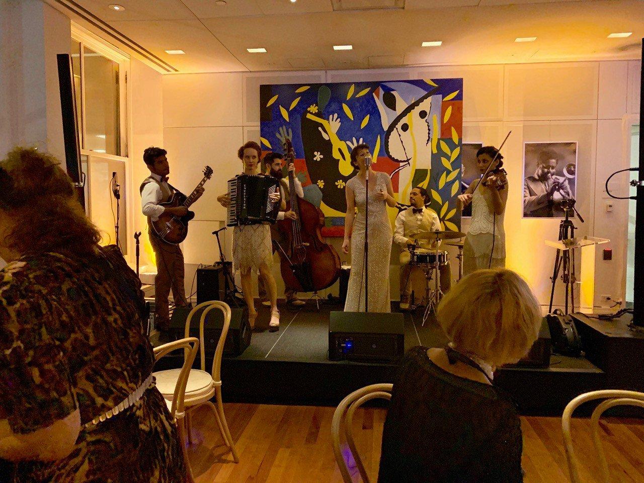 Fundraiser at Carnegie Hall photo IMG_1088.jpg
