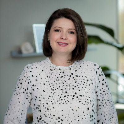 Emily Battaglia's avatar