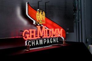 G.H. Mumm Chinese New Year Celebration photo PHIL8489.jpg