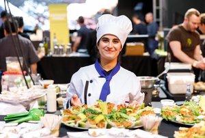 Taste of Potrero photo NPK_2820-1024x688.jpg