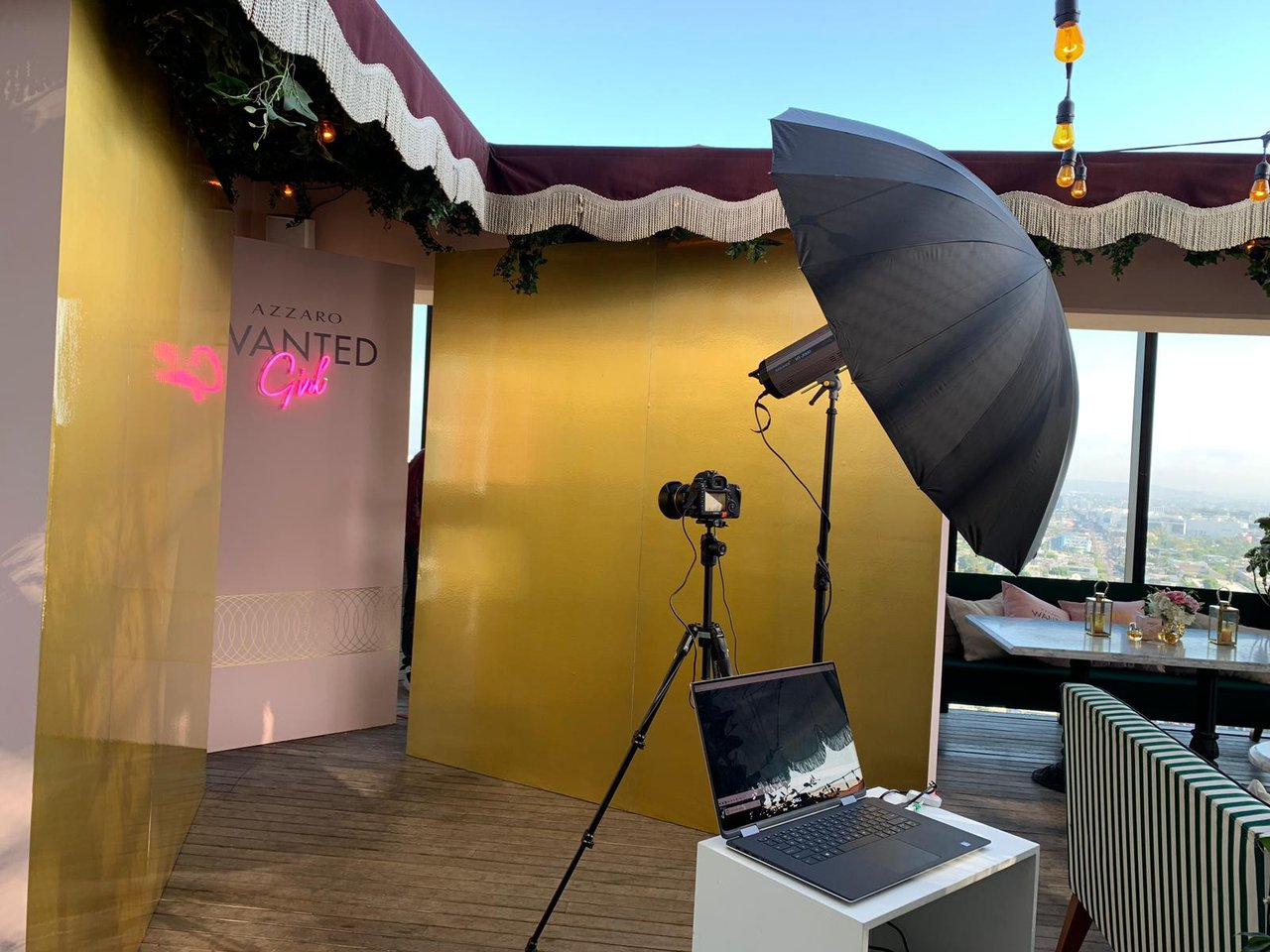 Music Video Booth: Azzaro Wanted Girl photo 831810a9-262e-4d3a-bf42-44aaf5174446.jpg