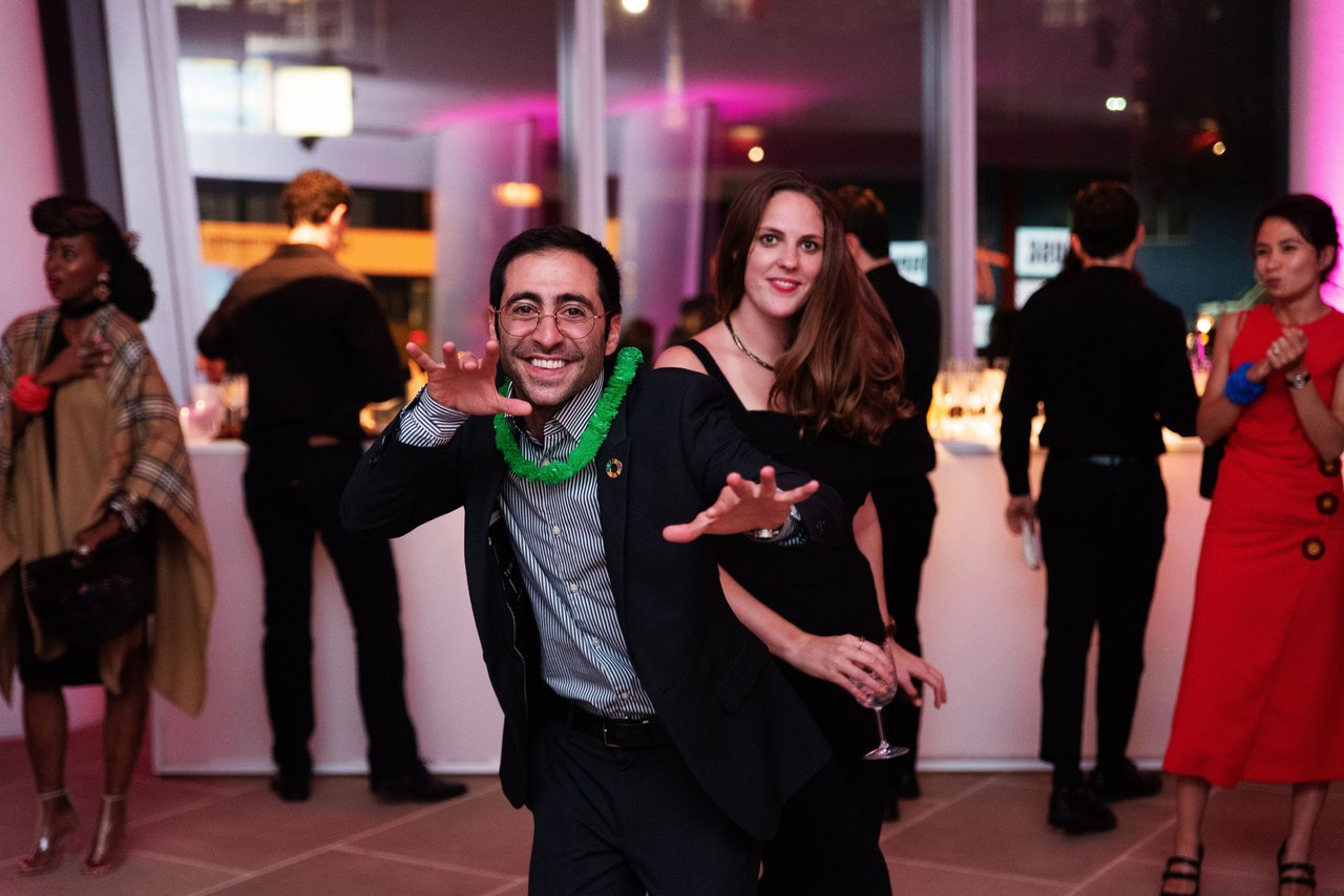 Centre For Social Innovation Gala photo DSC_0728.jpg
