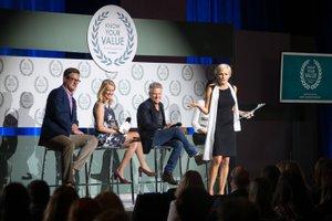 MSNBC Know Your Value Event photo 134_MSNBC_2015.jpg