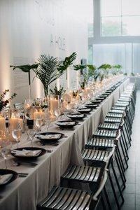Museum of Contemporary Art Wedding  photo kingdabbas_we-0754.jpg