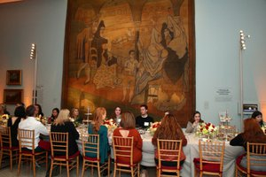 Ancestry Media Launch Dinner photo A06I7191.jpg